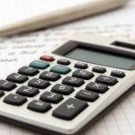 assurance emprunteur date anniversaire moins ambigue