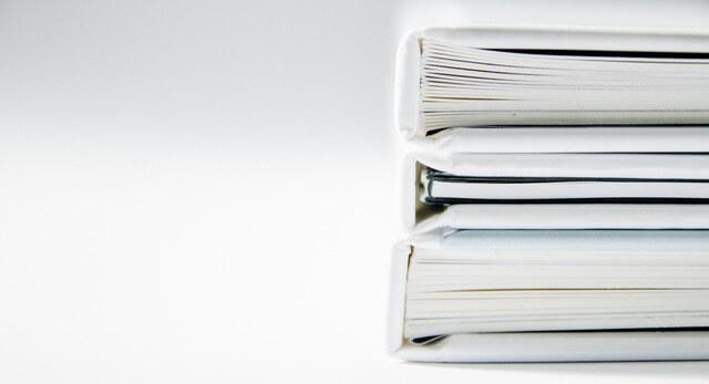 Livret A Et Ldd L Epargne Reglementee Maintient Le Cap Assurnis