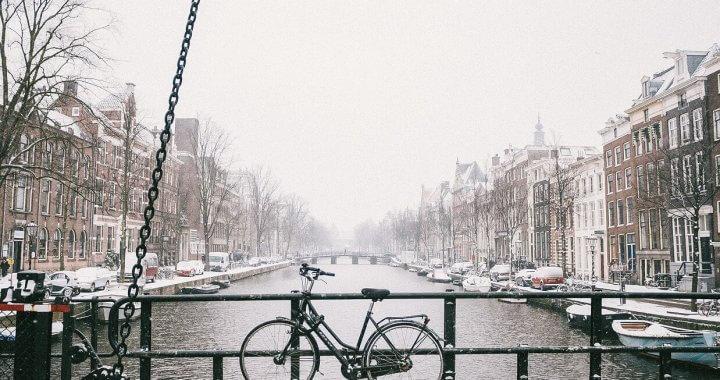 Assurance vélo faut-il vraiment s'assurer