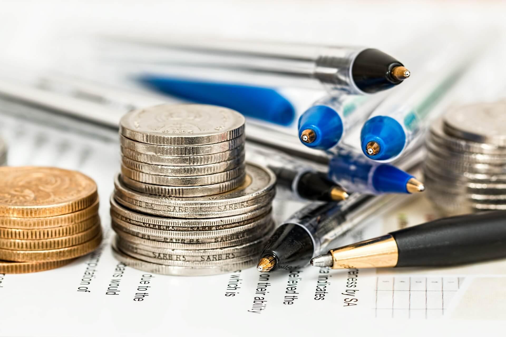 Assurances auto et habitation : une tarification majorée en 2019