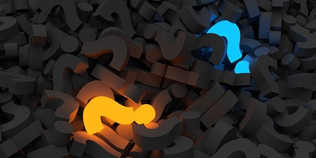 Comment faire une demande de crédit sans justificatif ?